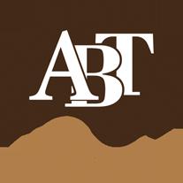 ABT Catering - Diyarbakır Yemek Hizmetleri